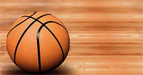 SquareImage_Basketball