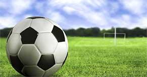 SquareImage_Soccer
