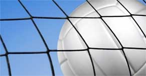 SquareImage_Volleyball